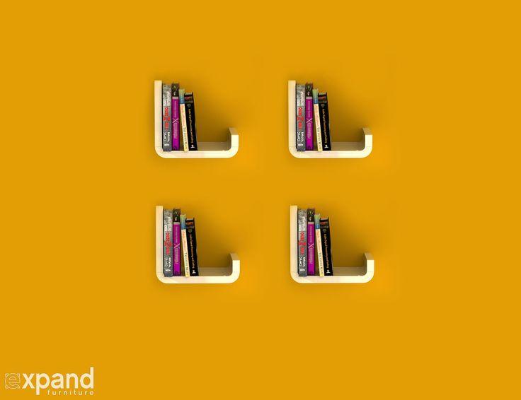 33 best Modular Shelving & Storage images on Pinterest | Modular ...