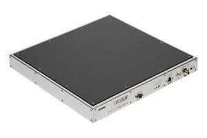 Flat Panel Detector (FPDs) Market 2017 - Varian, Perkin-Elmer, Trixell S.A.S., Vieworks, Canon, Toshiba , Konica Minolta, Hamamatsu, iRay Technology, Jiangsu CareRay Medical Systems - https://techannouncer.com/flat-panel-detector-fpds-market-2017-varian-perkin-elmer-trixell-s-a-s-vieworks-canon-toshiba-konica-minolta-hamamatsu-iray-technology-jiangsu-careray-medical-systems/