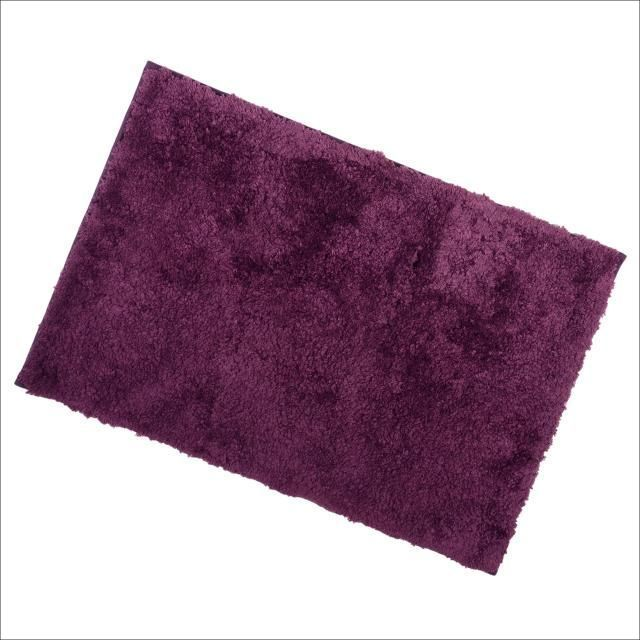 Plum Bathroom Rugs Bathroomrugs Bathroom Rugs Plum Bathroom