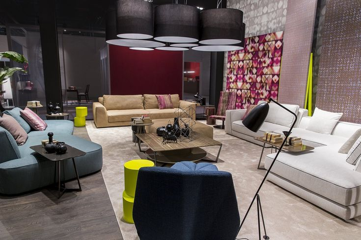 Dear Sirs,  we would like to thank you for your visit at our stand during Milano Furniture Fair 2014, where we have exhibited our new collections BLACK and CONTROLUCE.   For everyone, even for those who were unable to visit us, we have attached some photos of our stand together with pictures of new models.  Thanks, Alberta Pacific Furniture.