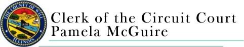 Will County Circuit Clerk (online court case information)
