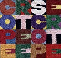 Coperte e scoperte, 1988.