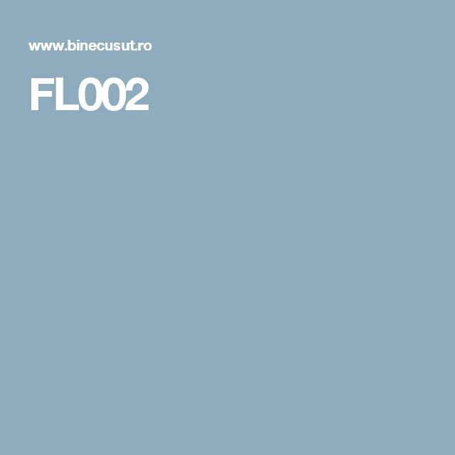 FL002