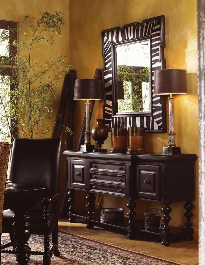 Gallery Of Kingstown West Indies With West Indies Style Furniture.