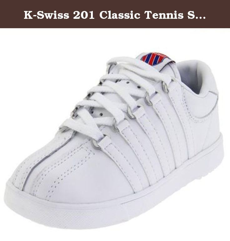100% credibility K Swiss Hoke C CMF 03614074 Mens Black / Leather K Swiss Mens Low Top Sneakers