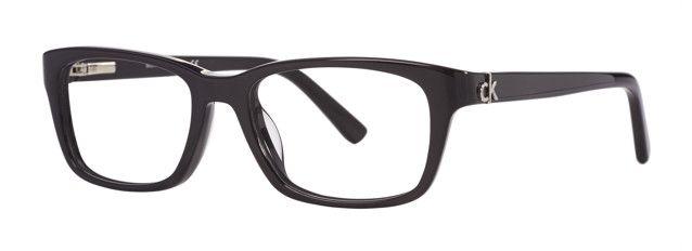 Visionworks | Designer Eyeglass Frames and Eye Care Center