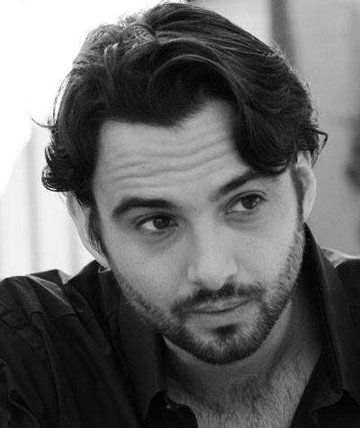 Francesco Wolf - attore cinema e teatro. Su Netpress 2.0 http://www.netpress20.it/index.php/francesco-wolf-attore-cinema-e-teatro/ [job: Comunicazione e RP]