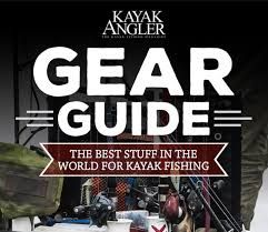 Follow this Pin to get your copy of the ultimate kayak fishing guide and learn how to bring in large fish from simply a kayak, paddle, and fishing pole today!