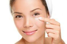 Curcuma antirughe, come preparare una maschera fai da te per la pelle