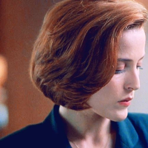 1000 images about xfiles obsession on pinterest for Conference table 1998 99