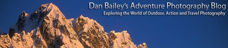 Technical DSLR Terminology Explained For Regular People   Dan Bailey's Adventure Photography Blog  (HUMOR)