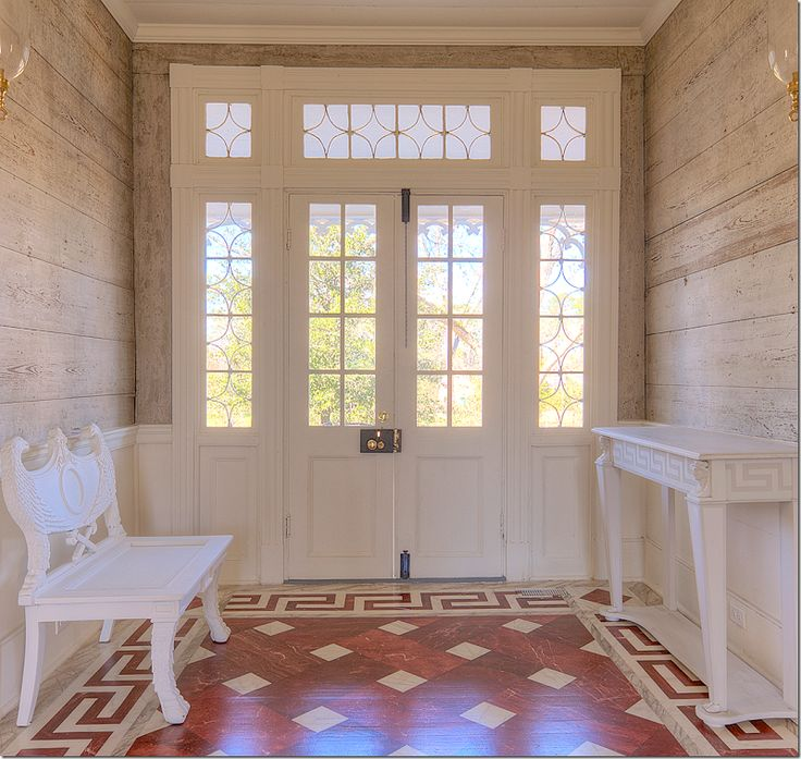 Amazing Foyer Love The Dark And White Wood Together: 1000+ Images About Transoms And Sidelights On Pinterest