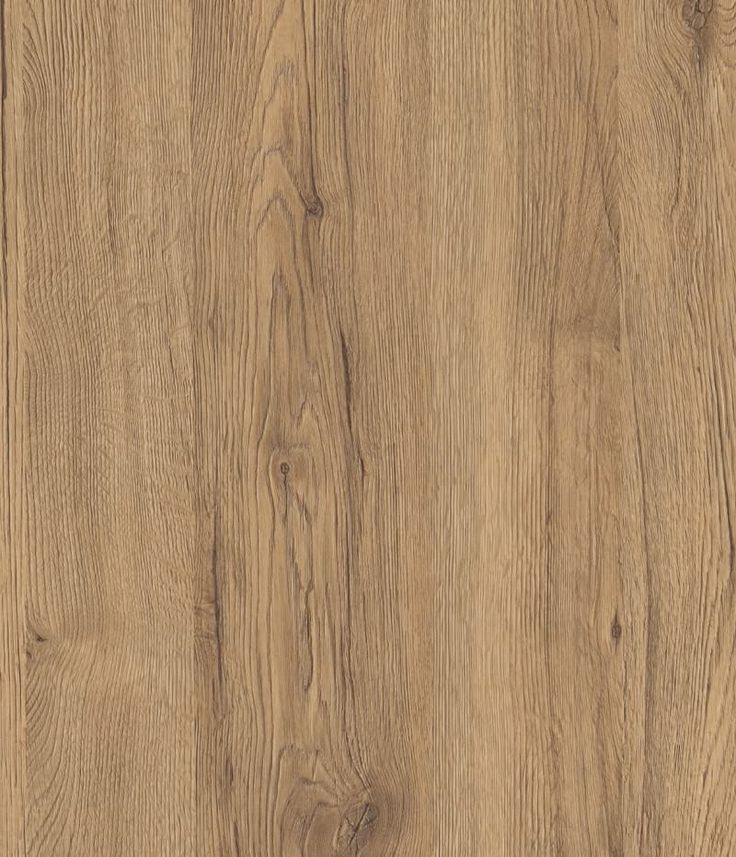 401 best woods images on pinterest wood texture wood for Texture rovere
