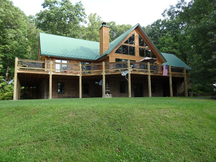 New Homes For Sale Lewisburg Wv