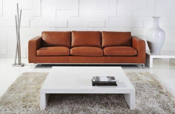 Zitmeubel massimo goossens wonen slapen products i for Goossens interieur