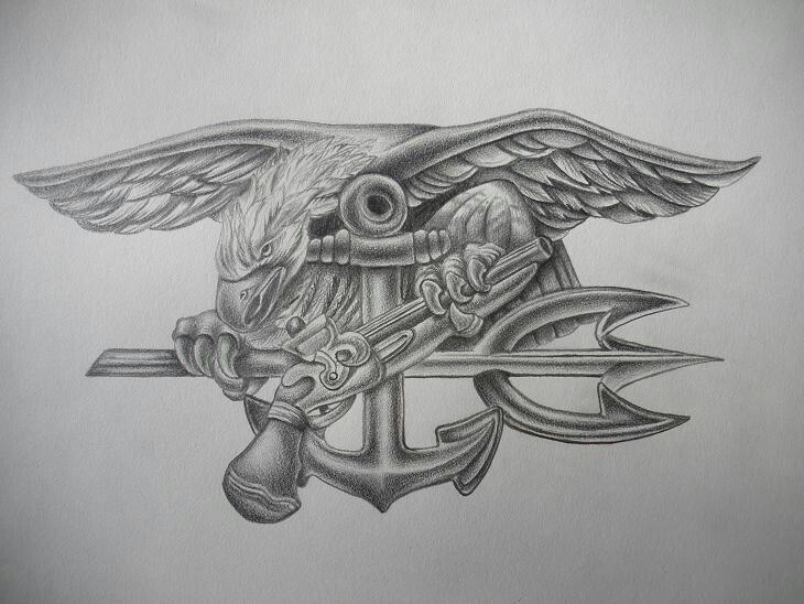 Best 25+ Navy seal sym...