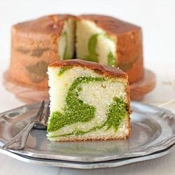 Best marble cake recipe food network