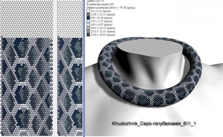python pattern lemmatization