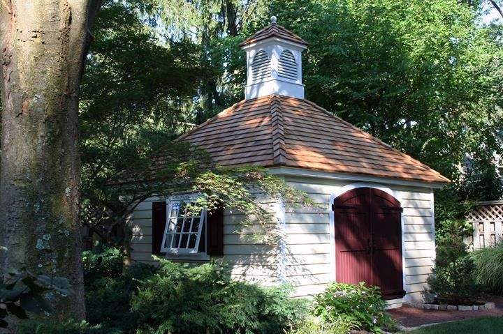 17 Best Images About Cupolas On Pinterest Stables