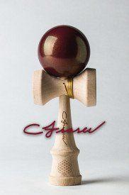 SWEETS KENDAMA CHRISTIAN FRASER PRO K... for only $42.99