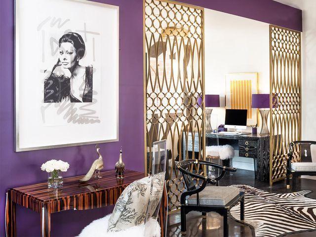 the 25 best regency furniture ideas on pinterest