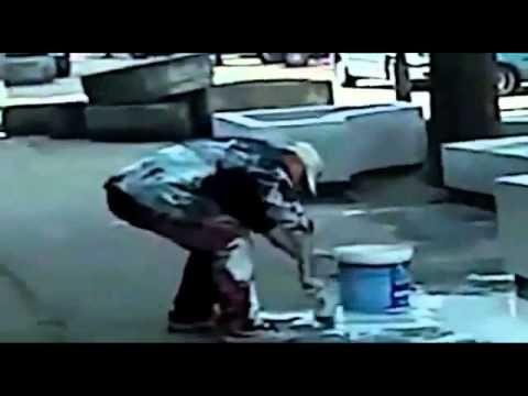 Video da ridere - Video divertente - Fail Compilation