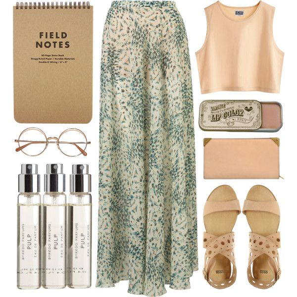 OS  It's only you and me in this equation. by carocuixiao on Polyvore featuring Topshop, ASOS, Alexander Wang, Byredo and MTWTFSS Weekday