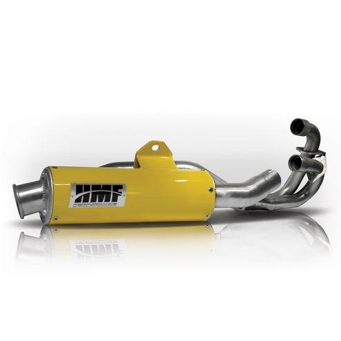 Honda® TRX 400EX ATV Exhaust - HMF Racing