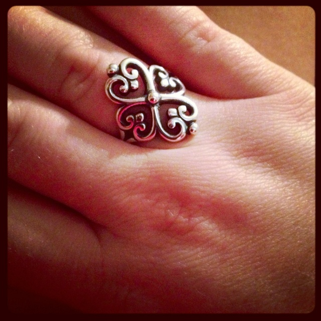 39 best James Avery images on Pinterest | James avery ...