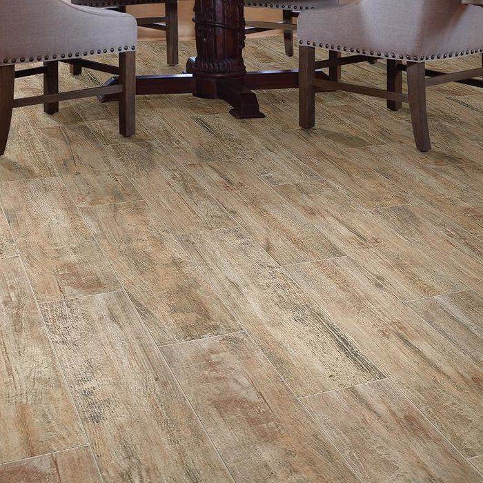 Field Tile Ceramic Floor Tiles