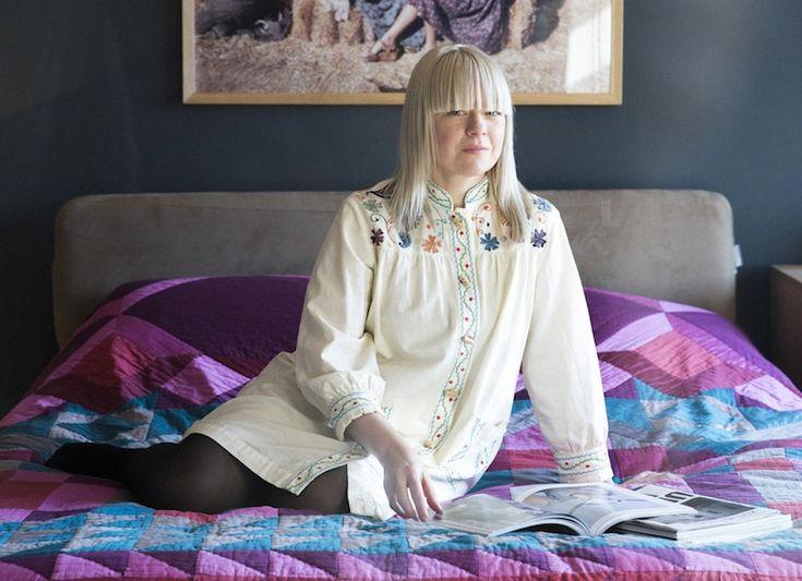 die kenne ich doch von instagram das ph nomen melodie michelberger femtastics instagrammer. Black Bedroom Furniture Sets. Home Design Ideas