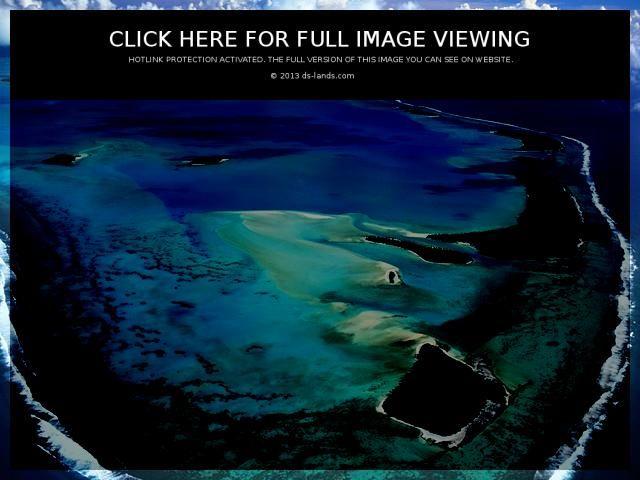 Cook Islands - 640 x 480, 01