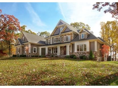 862 best nj new homes for sale images on pinterest homes for Build on your lot new jersey