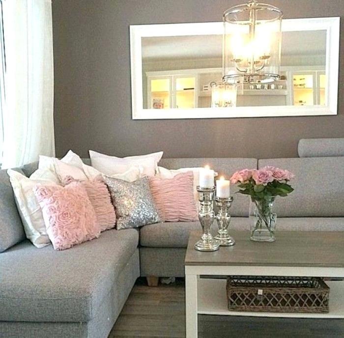 Bilder Dekoration Wohnzimmer Feudale Ausstattung Wanddeko