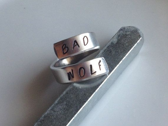 1000 Ideas About Doctor Who Ring On Pinterest Doctor