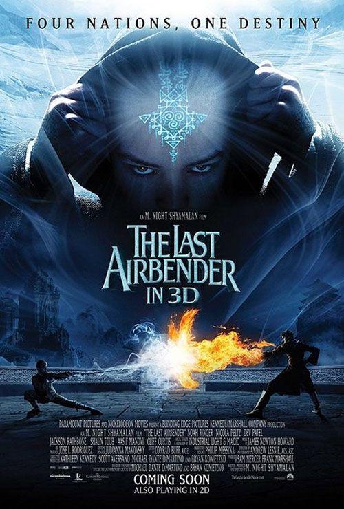 The Last Airbender  Movie poster trend: deep blueDIOR HOMME VINTAGE HIP HOP  SIZE 38 - 42 / SUIT 48  BY: ALEXANDER V WESLEY