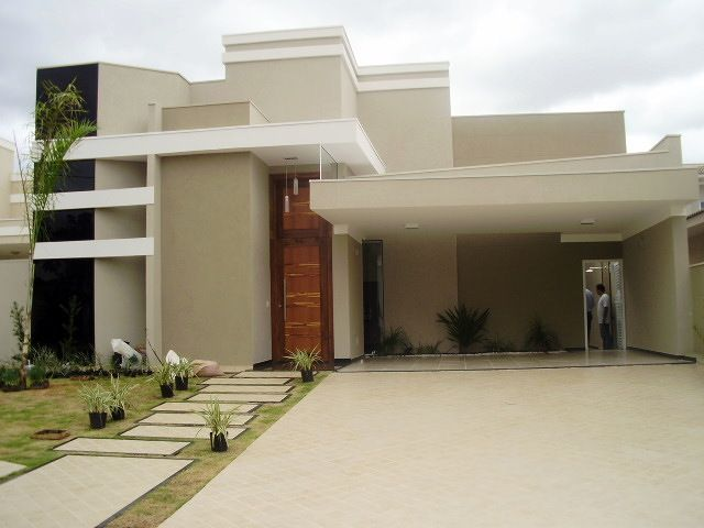 Construção casa terrea 280m2 construido - Jundiaí (São Paulo) | Habitissimo