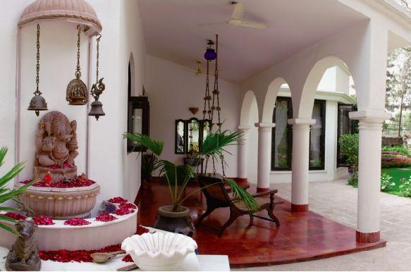 Indian home interior design magazine