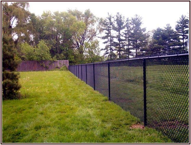 Immoderate Vinyl Fence Slats