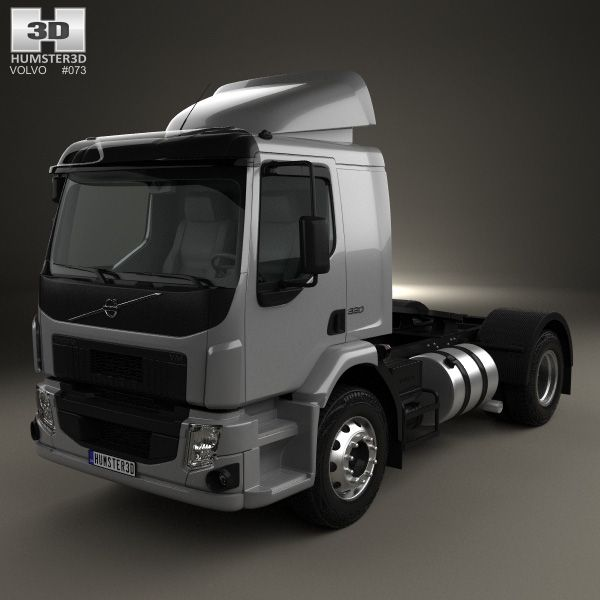86 Best Images About Volvo 3d Models On Pinterest