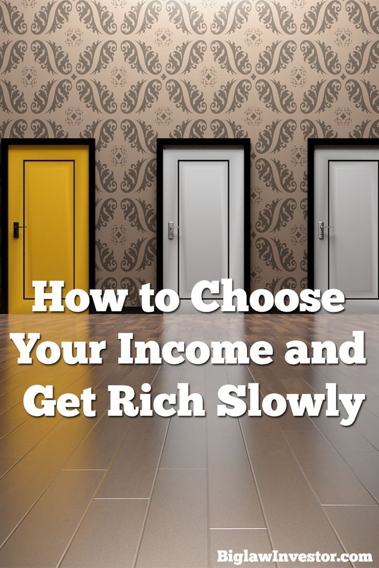 Setting your own salary is such a smart idea! Best tip I've used to guarantee that I'm building wealth each year.
