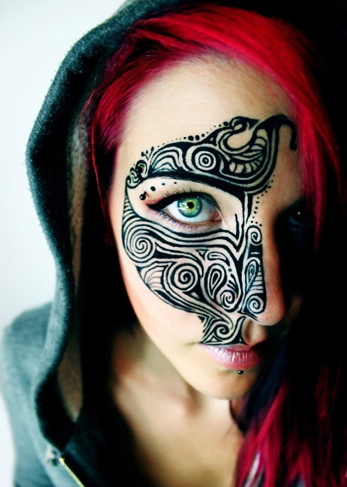 79 Best Tattoo Images On Pinterest