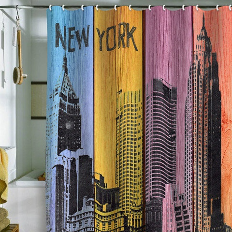 /chambre-theme-new-york/chambre-theme-new-york-22