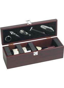 Starline - 18505 - WN05 - Riesling Wine Set