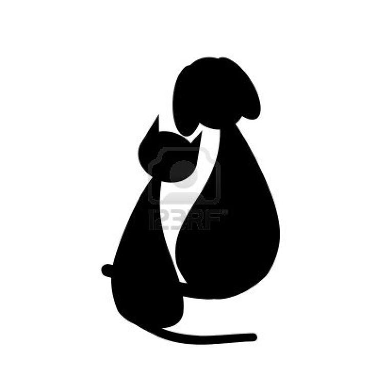 """CHARLA """"Las flores de Bach y su uso para los malestares emocionales de los animales"""" 22 de nov a las 18h. Entrada libre. TALLER """"El uso del remedio de rescate de Bach para los animales"""" 28 de nov. Más información 93 4546189"""