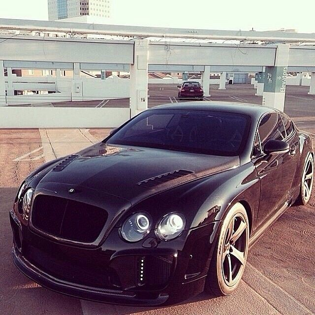 Best 25+ Bentley Motors Ideas On Pinterest