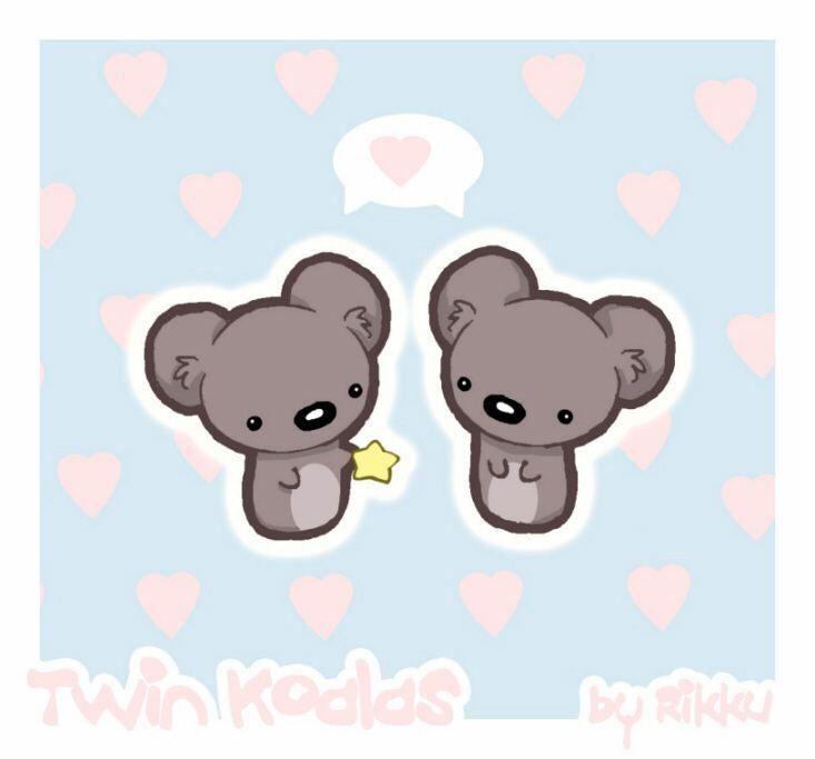 13 Best Images About I Love Koalas On Pinterest Preserve