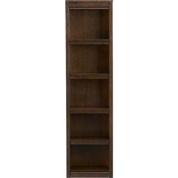 20 Inch Wide Bookcase 20 bookcase beautiful | At home