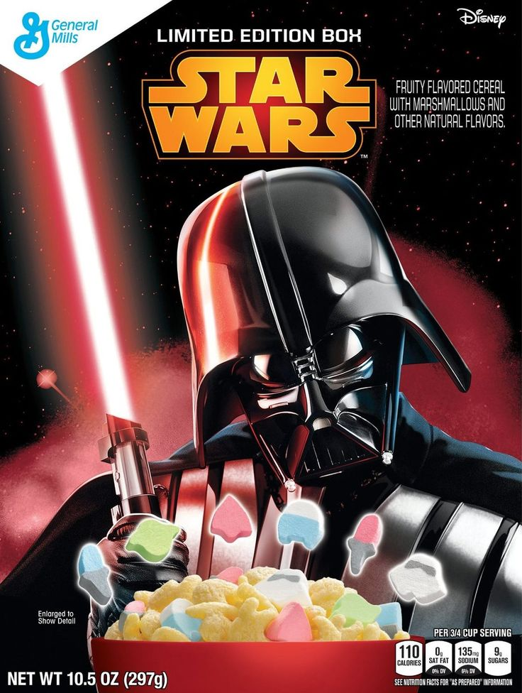 126 best STAR WARS GIFT IDEAS images on Pinterest | Star wars ...