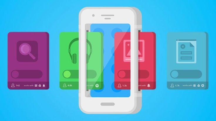 La vida ya es lo suficientemente complicada como para desperdiciar tu tiempo en tareas y ajustes que tu móvil podría hacer automáticamente, como limpiar tus viejas fotos, activar y desactivar el modo silencio, publicar cosas en todas tus cuentas a la vez, etcétera. Aquí te mostramos cinco ajustes automáticos y gratuitos que puedes configurar rápidamente no mas pongas tus manos encima de tu nuevo dispositivo, ya sea iPhone o Android (o en tus equipos antiguos).